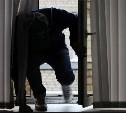 Кимовчанина осудили за незаконное проникновение в квартиру бывшей жены