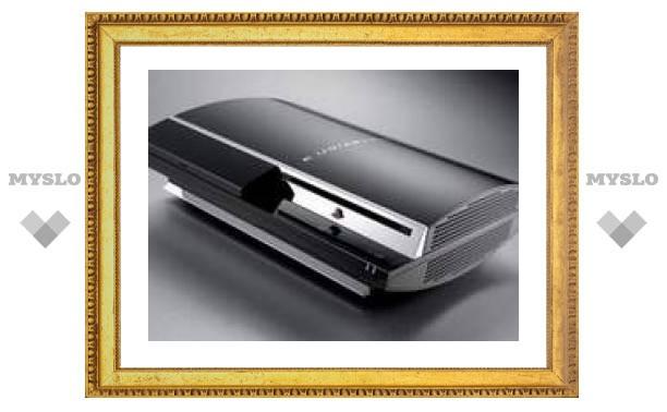 Вместо скидки европейские покупатели PS3 получат второй контроллер