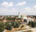 Тульская область попала в ТОП-10 рейтинга регионов по выполнению майских Указов Президента
