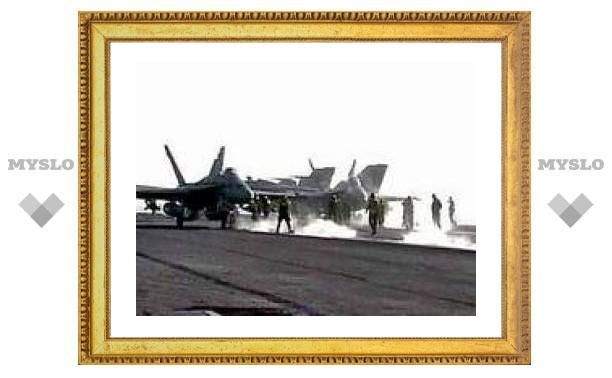 США готовы разрушить военную и экономическую инфраструктуру Ирана