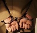 В Новомосковске установили подозреваемого в убийстве