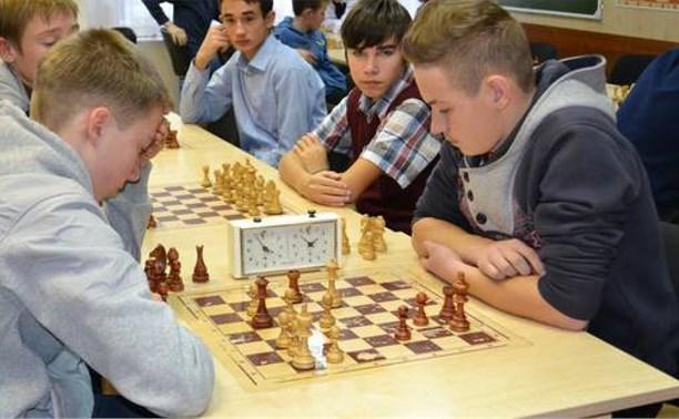 Российских шашистов заставят сдавать нормативы по бегу, подтягиваниям и прыжкам в длину