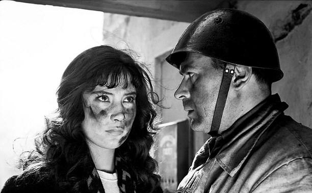 «Ростелеком» собрал лучшие фильмы о войне к юбилею победы