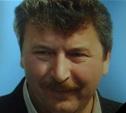 Бывшего чекиста будут судить за убийство пенсионера МВД