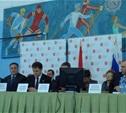 В Тепло-Огаревском районе 130 детей не могут пойти в детский сад