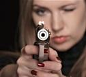 В России расширят права граждан на самооборону