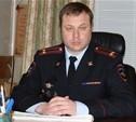 Оперативная съемка обыска в кабинетах начальства УГИБДД по Тульской области