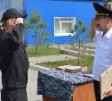 В Туле завершился межрегиональный турнир снайперов полицейских подразделений