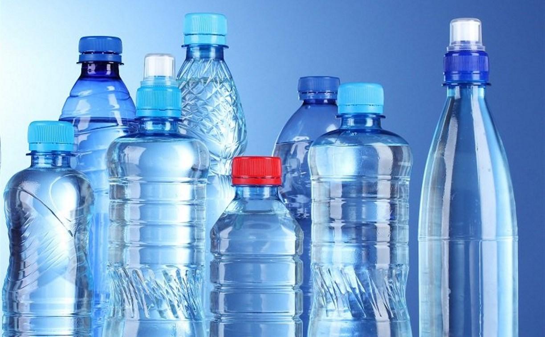 Роскачество проверит безопасность тульской питьевой воды