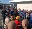 Тульский блогер пытается купить билет на открытие Олимпиады в Сочи