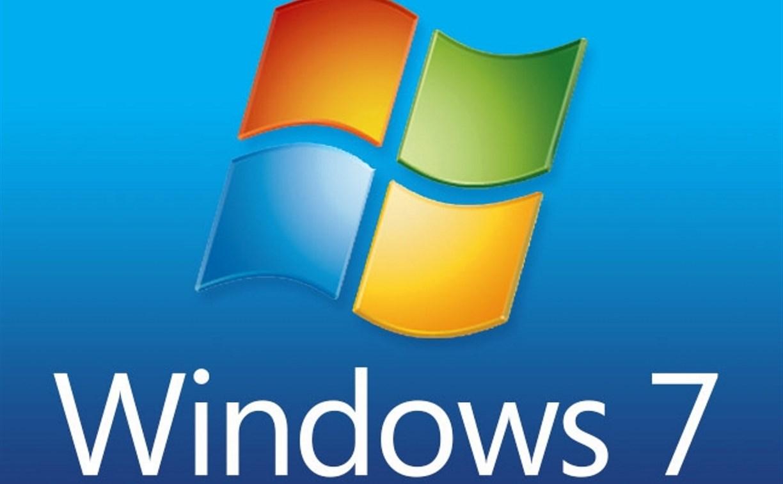 Компания Microsoft назвала дату прекращения поддержки Windows 7