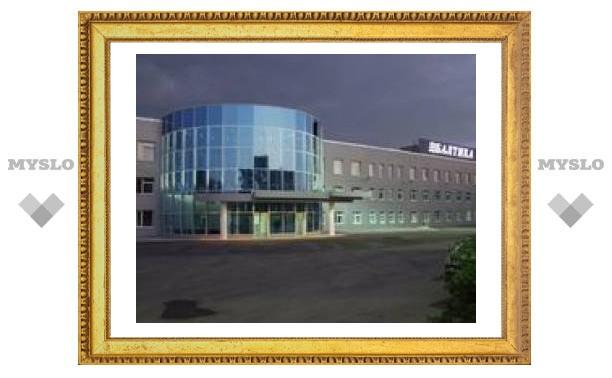 «Балтика» сделала свои финансы достоянием общественности