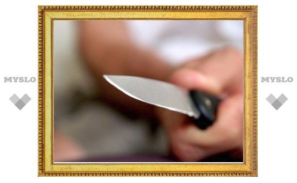 Предприниматель в Богородицке сражался с бандитами почти полтора часа