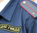 Петербуржца судят за гибель сотрудника тульской ДПС