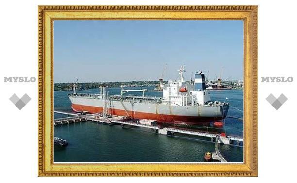 Россия прекратит экспорт бензина ради внутреннего рынка