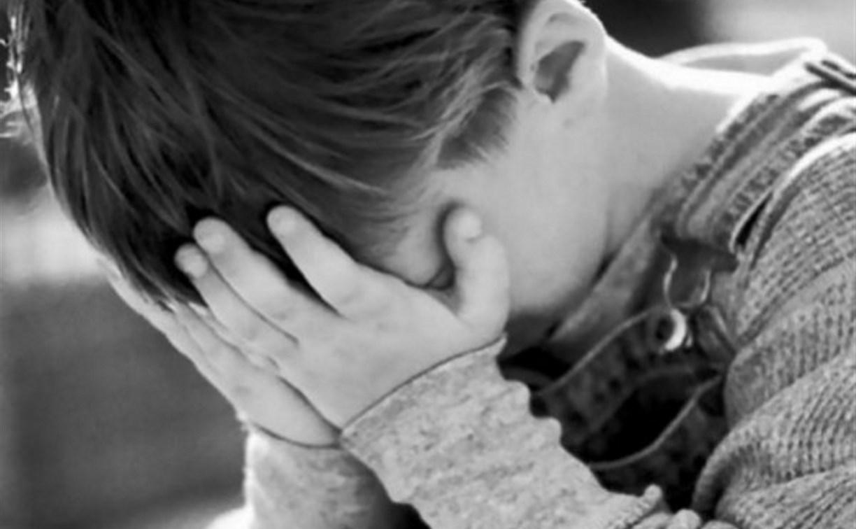 В Ясногорске 17-летний педофил надругался над ребенком