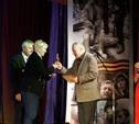 В Туле прошел Международный фестиваль военного кино