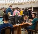 Десятки туляков сразились за Кубок Тулы по World of Tanks
