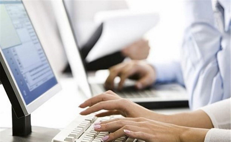 В Тульской области запустили электронный реестр детей-сирот