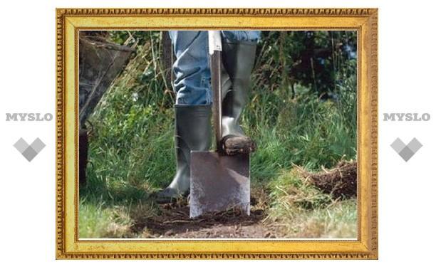 Тульскому убийце-садоводу дали 9 лет строгого режима