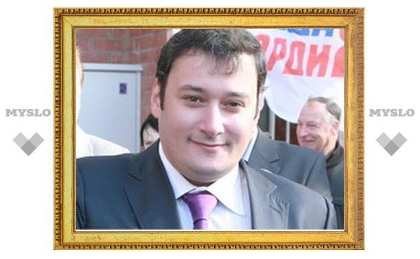 ФСБ выиграла суд у депутата Хинштейна