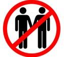За гей-пропаганду придется заплатить миллион рублей