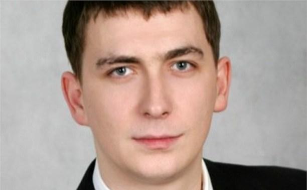 """Третий номер в списке """"справедливороссов"""" выбыл из предвыборной гонки"""