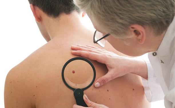 Туляки смогут бесплатно провериться на рак
