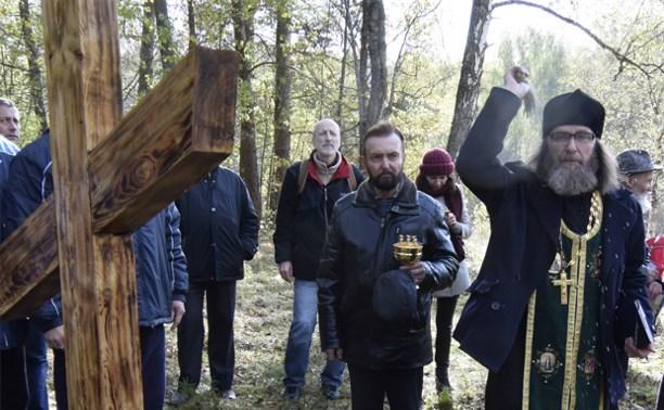 Федор Конюхов построит в Заокском районе новое село