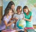 В российских школах могут ввести еще один дополнительный экзамен