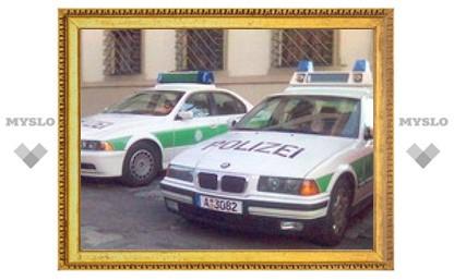 Проживающий в Мюнхене афганец оправдал убийство жены Кораном