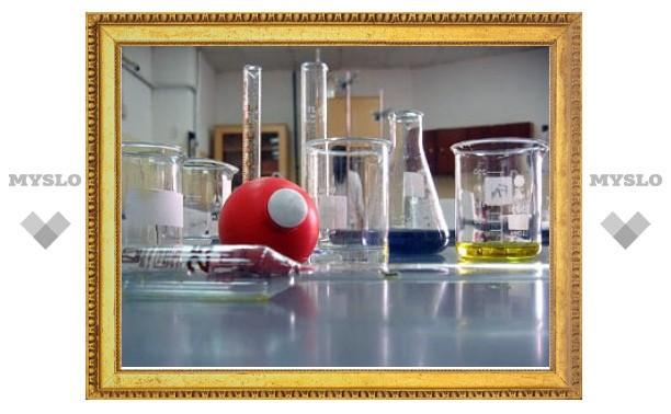 Российские ученые предложили пути реформирования науки