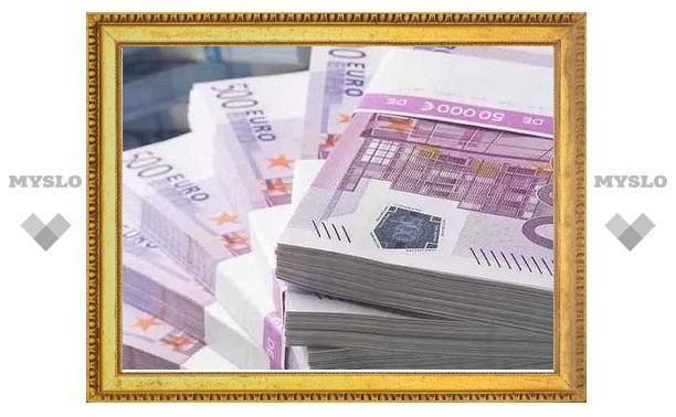 Под Тулой гражданина Турции оштрафовали почти на 9 миллионов рублей