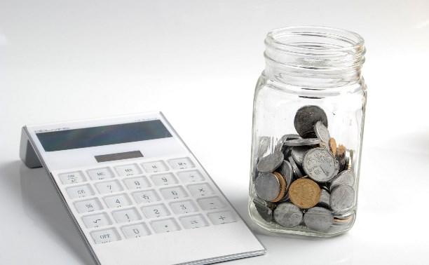 КПРФ хочет освободить от подоходного налога тех, кто зарабатывает меньше 20 тысяч