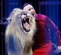 Цирковое представление «13 месяцев. Шоу волшебных фонтанов» ждет туляков