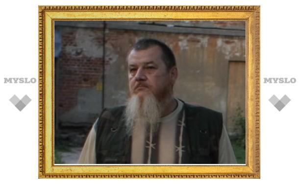 Тульский экстрасенс предсказал авиакатастрофу под Смоленском!
