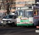 После гибели ребёнка в аварии на ул. Пузакова в администрации Тулы провели проверку