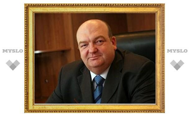 Смерть Магнитского и Максимова объяснили расхлябанностью во ФСИН