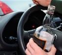 Ночью ДПС задержала пьяного водителя спорткара