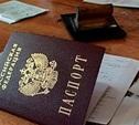 Право прописаться на даче получат только граждане России