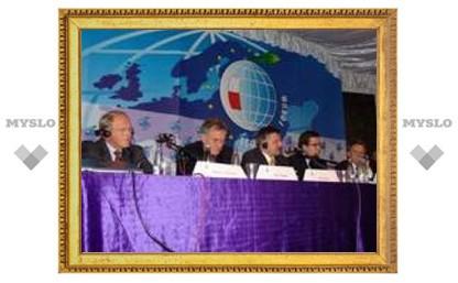 В Туле пройдет экономический форум