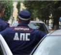 Разыскивается водитель скутера – виновник ДТП в Ефремове