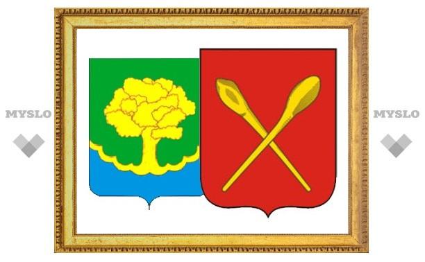 3 марта Владимир Груздев снова выезжает в Тульскую область