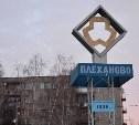 Убивший котенка на глазах у детей житель из Плеханово снова задержан