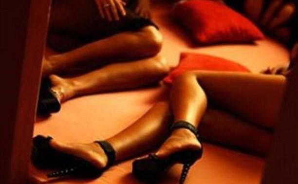 tolstuhi-prostitutki-salon-tula-seks-sssr-foto