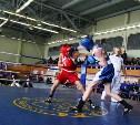 В Туле пройдет Всероссийский турнир по боксу памяти Романа Жабарова