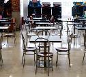 Тульский Роспотребнадзор выявил кафе и магазины, не соблюдавшие меры по профилактике коронавируса