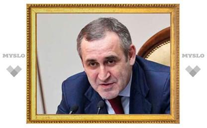 За езду в пьяном виде Казакова исключат из «Единой России»
