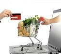 ФТС опровергла разрешение покупать «санкционку» через интернет