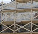 Три храма в Тульской области отреставрируют за 275 миллионов рублей